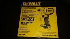DCF894B DEWALT MAX 20V BRUSHLESS MID-RANGE IMPACT WRENCH *Brand New/Bare*