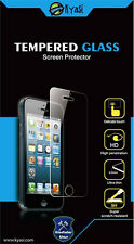 4 X Front LCD Screen Protector Film Protection Guard for Sony Xperia Z1 C6902