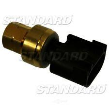 Fuel Pressure Sensor Standard FPS36