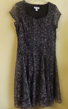 COLDWATER CREEK Ladies Dress / Size Large (14) / NWT / M.S.R.P. $129.95