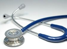 Littman Stethoscope Classic III 5622 Navy Blue w/ Tracking NEW