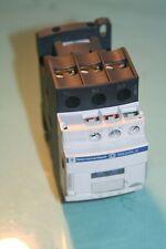 telemecanique contacteur LC1D25B7
