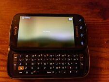 Sprint Samsung Galaxy S