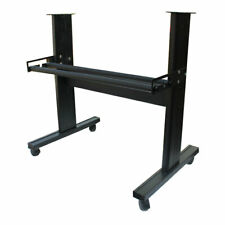 Aluminum Alloy Stand For Redsail Rs720 Rs720c 24 Vinyl Cutter Plotter