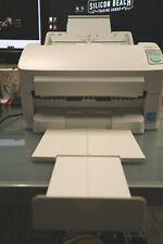 Panasonic KV-S1045C Sheetfed Duplex Scanner FAST 40ppm 600dpi USB 2.0 VALUE!!!