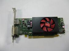 7W12P Dell ATI Radeon HD 8490 1GB DDR3 Video Graphics C Video Graphics Card