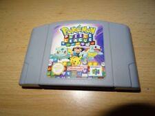Videogiochi Pokémon da Anno di pubblicazione 2001