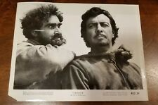 Ivanhoe movie photo #7 (R62) - Robert Taylor