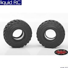 RC 4WD RC4Z-T0155 Interco Ground Hawg II 1.55 Scale Tires