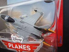 DISNEY PLANES BRAVO 2013 BOEING F/A-18E SUPER HORNET SAVE 5% WORLDWIDE FAST SHIP