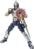 NEW S.H.Figuarts Masked Kamen Rider BLADE Action Figure BANDAI from Japan F/S