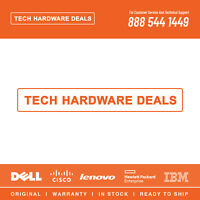 HUS156060VLS600  REF Hitachi 600GB 6GB SAS 15K 3.5in HDD