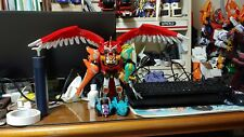 power rangers wildforce korean ver. read description