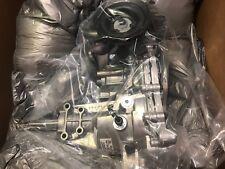 OEM Hydro Gear LH EZT Transmission (G18),ZC-DMBB-4DDC-2PPX,918-04431B