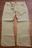 Polo Ralph Lauren Workmans Pants G8918 Miners Prospectors Lumbermen 40X30 NOS