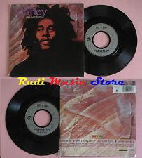 LP 45 7'' BOB MARLEY Iron lion zion Smile jamaica 1976 TUFF & GONG cd mc dvd
