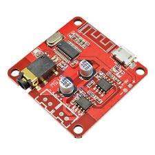 Bluetooth 4.2 Audio Stereo Receiver MP3 Decoder Module Lossless Decoder Board