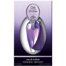 DITA VON TEESE FLEUR TEESE women EDT 20ml / 0.7 oz Eau De Toilette NIB - RARE
