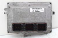 09 10 Honda Odyssey 37820-RGW-A04 Computer Brain Engine Control ECU ECM Module