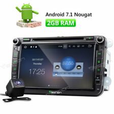 Autoradios et façades Superb pour véhicule GPS