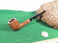 EXCELLENT 1958-1971 KAYWOODIE SMOOTH SLEEK BILLARD SUPERGRAIN 4 HOLE STINGER