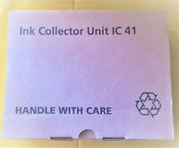 Genuine Ricoh 405783 Ink Collector Unit Type IC 41 Lanier SG3110DNW Ricoh SG3110
