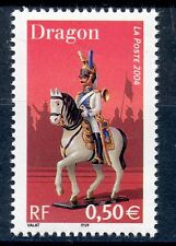 TIMBRE FRANCE NEUF N° 3681 ** NAPOLEON DRAGON