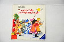 Theaterstücke zur Weihnachtszeit, Ravensburger