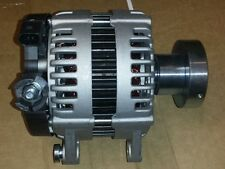 FORD GALAXY 1.8 TDCI MPV 2006 2007 2008 2009 2010>on BRAND NEW ALTERNATOR 150Amp