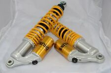 Ducati Sport Classic Ohlins Rear shocks DU707 Twin shocks 19 years on Ebay