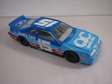 """Lake Speed #15 1994 Ford Thunderbird Quality Care """"Winston Cup Car"""""""