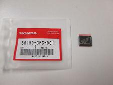 Emblem Tachoverkleidung Verkleidung Panel Meter NEU Honda CBF 600 PC38 04-07