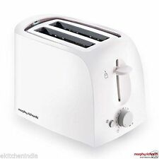 Morphy Richards 2 Slice Pop up Toaster AT 201