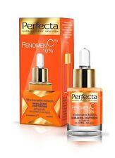 Dax cosmetici PERFECTA FENOMEN C 10% di siero BOOSTER giorno notte anche Skin Tone