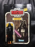 Kenner Star Wars The Empire Strikes Back Darth Vader - Sealed