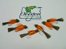 Jersey Head Streamer #10, Free shipping on All Additional items!(6 in container)