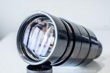 Full Frame Angenieux Type LB3 50-200mm f/3  [PL, Cooke, Red, Alexa]