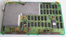 Hp 08720-60050 fn digital board from vna HP 8722A