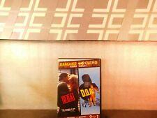 D.O.A. (1950)/D.O.A. (1988) (DVD, 2015)