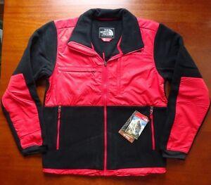 North Face Men's Denali 2 Jacket NWT!! New 2016 Fall Line!!