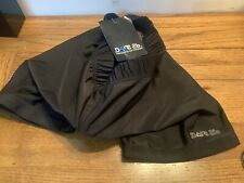 Dare 26 Cycling Shorts, Ladies Size 10. Brand New With Tags. No2