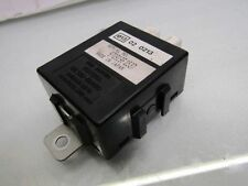 Lexus LS400 Toyota Facelift 97-0 4.0 ECU control unit Bus buffer 08192-50830