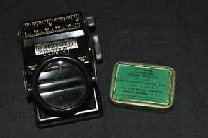 Roto-Gage in Original Box, 99p Start