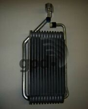 A/C Evaporator Core Rear Global 4711333