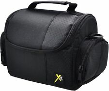 Cases, Bags and Covers for Sony Cameras