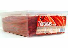 TORCIDAS FRESA DAMEL S/200