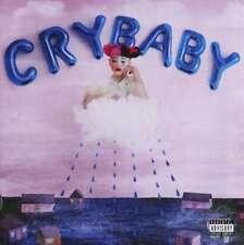 Melanie Martinez - Cry Baby NEW CD