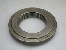 "5-1/8-4 TPI -2G Acme Thread Gage.  5.0285"" Pitch Diameter"