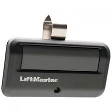 891LM liftMaster MyQ Technology Security +2.0 Garage Door Remote LONG Range