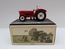 ATLAS GULDNER G 75 A TRACTOR 1968 MINT BOXED 1:32